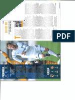 AFC Wimbledon Programme.pdf