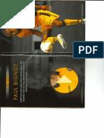 NCAFC Bignot 1.pdf