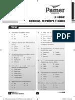 2-TAREA_competencia Linguistica_6 GRADO PRIMARIA (14 - 23)