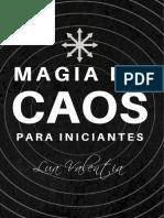 PDF Gratuito Da Specula