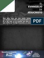 tratado sobre el evangelio.pdf
