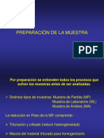 teorico6.ppt