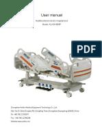Manual ALK06 B09P (1)