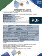 Guía para el desarrollo del componente práctico-Unidad 2-Fase 2.pdf