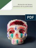 Yalan, Eduardo (2016) Publicidad, semiótica y narratividad.pdf