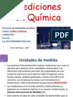 Clase n.- 02 Mediciones -Manejo de Cifras-3