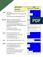 Instrumentos_evaluacion_Adultos