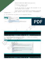 Instalacion y Configuracion Repetidor Mmdvm