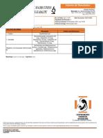 Entre Gas PDF
