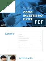 Ebook-Como-investir-no-exterior.pdf