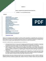 Conceptos y Tecnicas de La Arquitectura Bioclimatica-2017-1