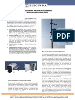 1 PROTECCION HOMOPOLAR ELECIN.pdf