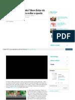 Tratamentos para queda capilar.pdf