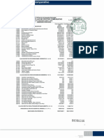 ESTADODEFLUJODEEFECTIVO2013-2012 (1)
