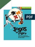 jogos_de_logica_wsmartins.pdf
