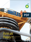 bp-annual-report-and-form-20f-2016-BP-Portugal.pdf