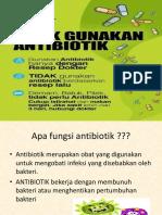 319124857-penyuluhan-antibiotik.pptx