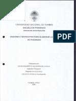 ELABORAR-TESIS-POSGRADO.pdf