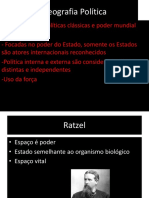 Geografia-politica Gh (1)