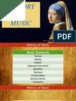 BaroquePeriod_PPT3