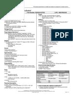 satellite_L645-S4102.pdf