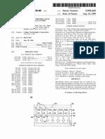 US5942443 High Throughput Screening Assay Systems