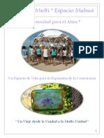 Proyecto Multi Espacio Mahua Ashram 2016.pdf