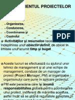 curs 4 Management.ppt