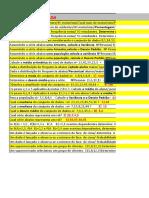 Estatistica Aplicada.xlsx(1)