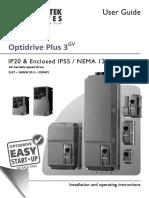 82-OPCOM-IN Invertek 3GV User Guide (IP20-IP55) Issue 3.00.pdf