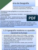 pensamentogeografico (1)