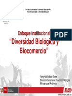 ponencia3-2cda-110919031824-phpapp02