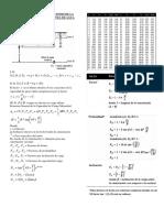 2do Formulario Cimentaciones