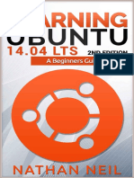 Learning Ubuntu 14.04LTS - A Beginners Guide to Linux, 2nd Edition.pdf