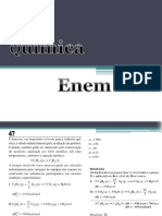 Enem 2016 - PDF