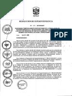 279-2013 SUSPENSION DE PLE COMPRAS Y VENTAS HASTA 2014.pdf