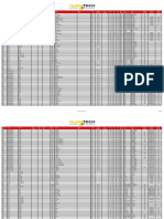 ksuite-list-233.pdf
