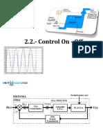 Sc1_tema2- 2.2_diseño Sistemas de Control on Off