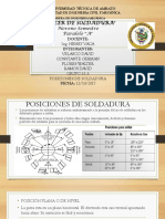 Posiciones de Soldadura Grupo 5 (1)
