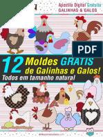 ApostilaGratuitaGalinhas.pdf