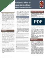 Rodriguez-Iglesias_Igor_2016_._Fanonian.pdf