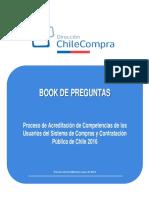 Book Preguntas Con Respuestas Mayo 2016.pdf
