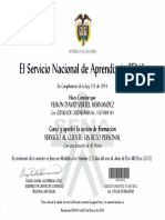 SERVICIO AL CLIENTE UN RETO PERSONAL.pdf