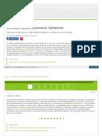 Alimentação para prevenir Alzheimer.pdf