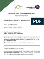 Dialnet-LaTransgenesisBajoUnaPerspectivaArtistica-5097537
