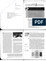 CAP 1 adm de operaciones krajewski edicion5.pdf