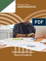 Apostila UC21 - Empreendedorismo e Plano de Negócio