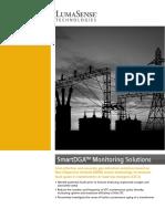 SmartDGA Brochure en Web