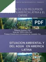 1.- Conferencia GUEVARA