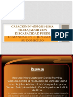 CASACION OPCION 1.pptx